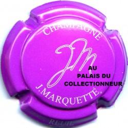 MARQUETTE J. 18c LOT N°16671