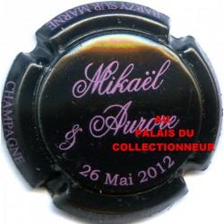 FAY MICHEL 22pd LOT N°16683