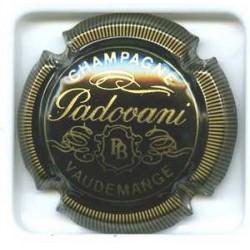 PADOVANI04 Lot N° 0439