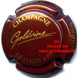 JARRY JP ET FILS 03 LOT N°16696