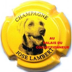 LAMBERT JOSE 05 LOT N°16697