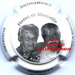 ROBINARD MARSAULT 20 LOT N°16717
