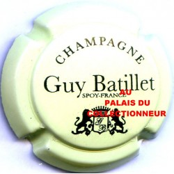 BATILLET GUY 01 LOT N°16724