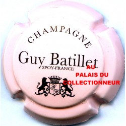 BATILLET GUY 03 LOT N°16726