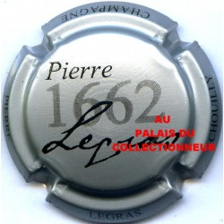 LEGRAS PIERRE 17 LOT N°16733