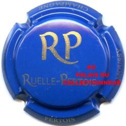 RUELLE PERTOIS 03 LOT N°16739