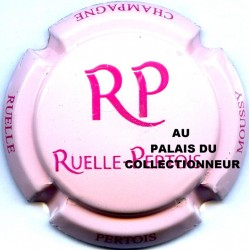 RUELLE PERTOIS 04 LOT N°16740