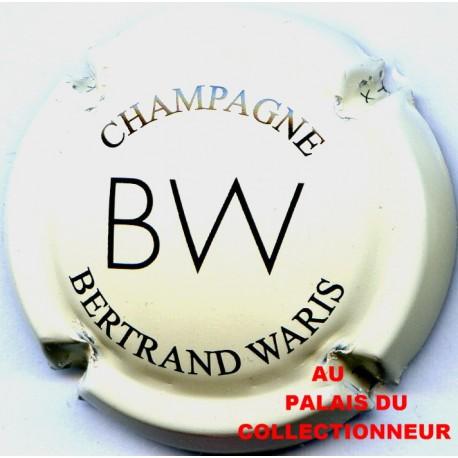 WARIS BERTRAND 01 LOT N°13803