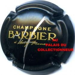 BARBIER F. 05 LOT N°19163