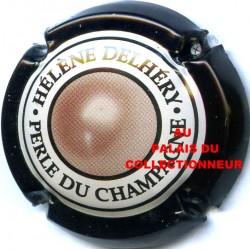 DELHERY Hélène 01 LOT N°19169