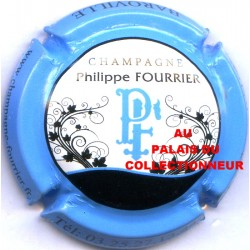 FOURRIER PHILIPPE 26 LOT N°19173