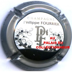 FOURRIER PHILIPPE 26a LOT N°19174