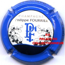 FOURRIER PHILIPPE 26dLOT N°19177