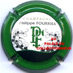 FOURRIER PHILIPPE 26e LOT N°19178