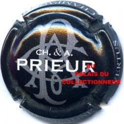 PRIEUR Ch. Et A 05 LOT N°19186