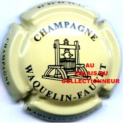 WAQUELIN FAUVET 10a LOT N°19201
