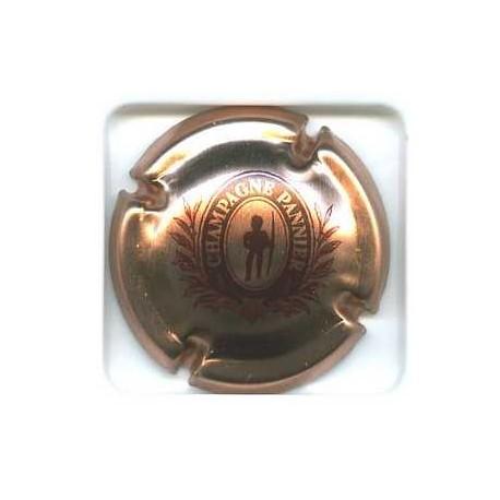 PANNIER33 Lot N° 0442