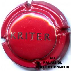 03 KRITER 21 LOT N°16747