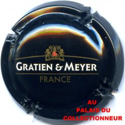 07 GRATIEN & MEYER 31 LOT N°16760