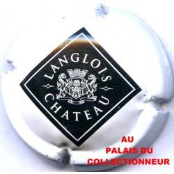 07 LANGLOIS CHÂTEAU 03 LOT N°16762