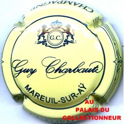 CHARBAUT GUY05 LOT N°7480