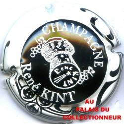 KINT RENE 09 LOT N°19215