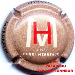 MERREAUX GABRIEL 13 LOT N°19222