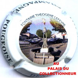 POUGEOISE DENIS 03 LOT N°19228