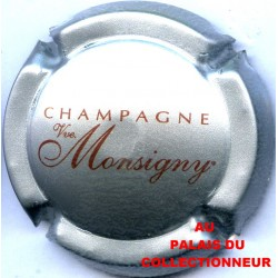 MONSIGNY Vve 05 LOT N° 19278