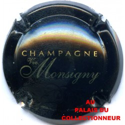 MONSIGNY Vve 06 LOT N° 19279