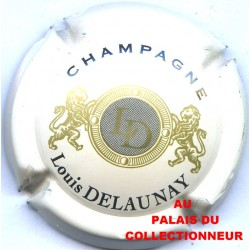 DELAUNAY Louis 02 LOT N°19280