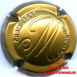 MOUTARDIER JEAN 12b LOT N°19306