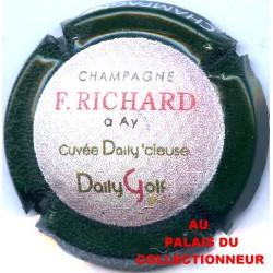 RICHARD-Franck 02a LOT N°19293