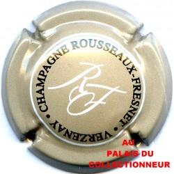 ROUSSEAUX FRESNET 17 LOT N°19308