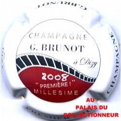 BRUNOT-G 03 LOT N°19314