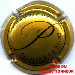 PALMER 18c LOT N°19315