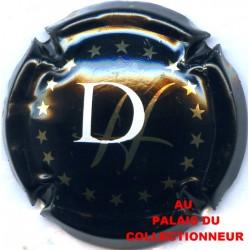 DELATTRE Henri 01 LOT N°19316