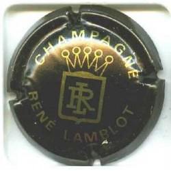 LAMBLOT RENE01 LOT N°3297