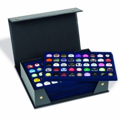.Coffret TABLO complet M630