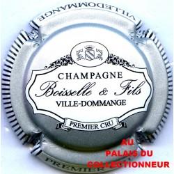 BOISSELLE & FILS 22e LOT N°19338