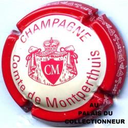 COMTE, DE MONTPERTHUIS 004b LOT N°19377