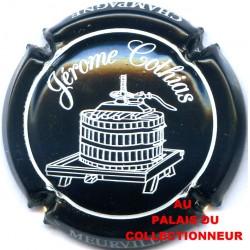 COTHIAS Jérome 01 LOT N°19391