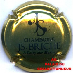 BRICHE J.S. 09 LOT N°19392