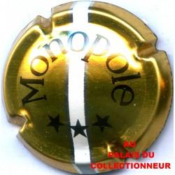 HEIDSIECK MONOPOLE 048 LOT N°16317