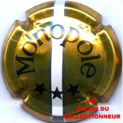 HEIDSIECK MONOPOLE 049 LOT N°16318