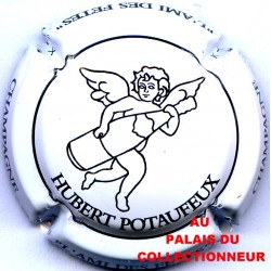 POTAUFEUX HUBERT 10 LOT N°19405