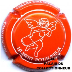 POTAUFEUX HUBERT 11 LOT N°19406
