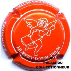 POTAUFEUX HUBERT 11 LOT N°19406