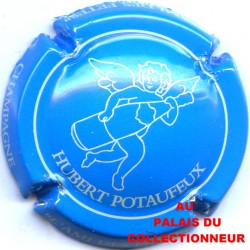 POTAUFEUX HUBERT03 LOT N°2808