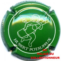 POTAUFEUX HUBERT05 LOT N°5003